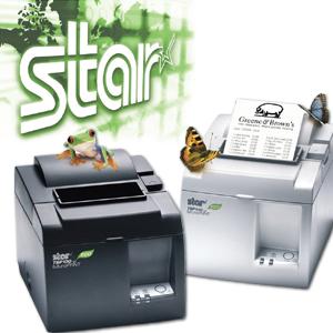 Star-TSP100-ECO