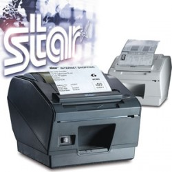 TSP828-Thermal-receipt-Printer