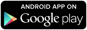 AllReceipts on Google Play Store