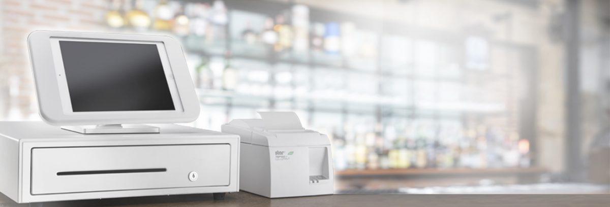 Star POS Printers